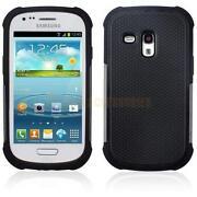 Samsung Galaxy S3 Accessories