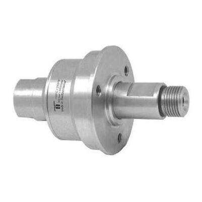 Solution 48 Surface Cleaner Replacement Mosmatic Dyci Swivel 55.163 38 In