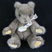 Gund Collectors Classic Bear