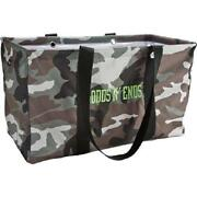 Thirty One Camo