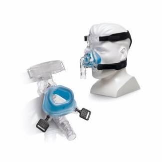 Philips Respironics ComfortGel Nasal Mask CPAP S/M/L sleep apnea
