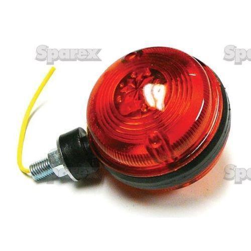 Kubota Tractor Lamp : Kubota lights ebay