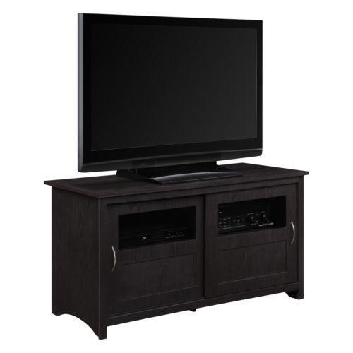 Altra Tv Stand Ebay