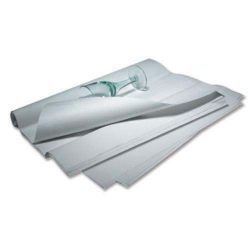 Tissue Paper (1) Ream 480 Sheets 15 Xx20 White Packing, Wrapping, Cushioning
