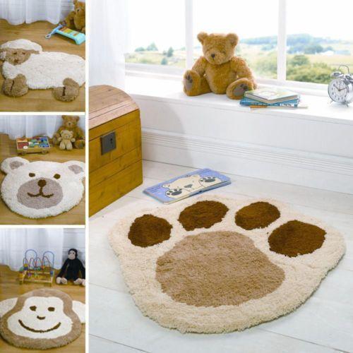 Nursery Rug Ebay