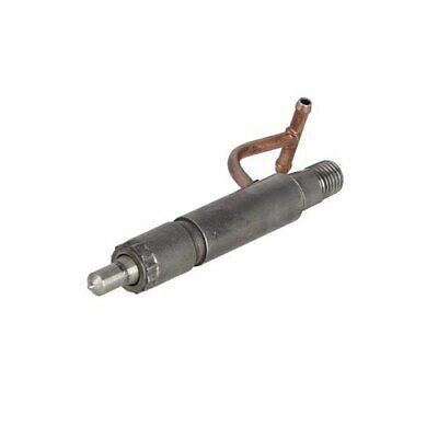 Remanufactured Fuel Injector John Deere 50 870 790 6675 4710 990 4700 4500 4400