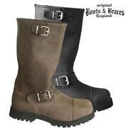 Boots Braces