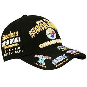 Super Bowl Hat  Football-NFL  2f6116f25