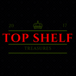 Top_Shelf_Treasure_Hunter