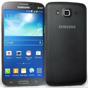 ✮✅ Samsung Galaxy Grand En Spécial a 109$✮✅