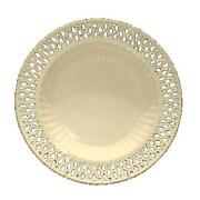 Royal Creamware