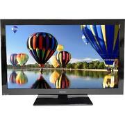 50 inch LCD TV