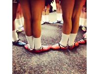 Irish Dancing Classes for ages 5-16yrs, FREE trial classes