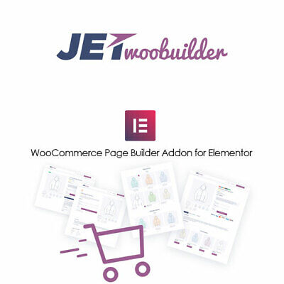 Jetwoobuilder For Elementor - Gpl Wordpress Plugins And Themes