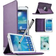 Samsung Galaxy Tab Accessories