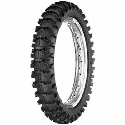Dunlop MX11 Geomax Sand/Mud Tire 90/100x16 Dirt Bike
