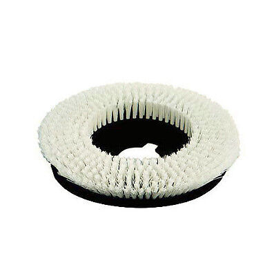 Tennant Nylon Brush 16 - 7300 8010 8200 8210 8300 8400 8410 05724 1042499