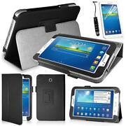 Samsung Galaxy Tab Case