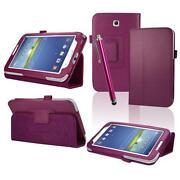 Samsung Galaxy Tab Stand