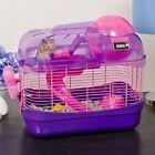 Unbranded Hamster Cages & Enclosures