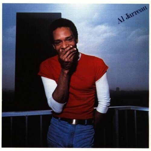 Al Jarreau - Glow [New CD] Germany - Import