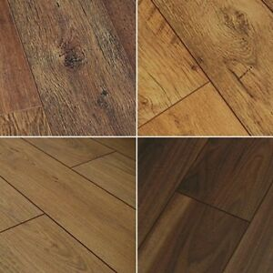 kaindl laminate flooring 8mm v groove ac4 commercial grade