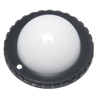 Kenko KEB-KFM300 Spherical Diffuser for KFM-1100 and KFM-2100 from Japan*