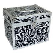 Lockable Box