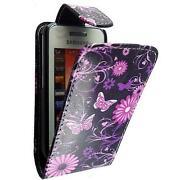 Samsung S5230 Case