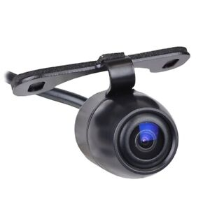 Sumas Media 420 Line Color Night Vision Rearview Backup Camera