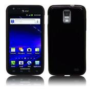 Samsung Galaxy S2 TPU Case