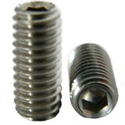 8-32 Set Screw