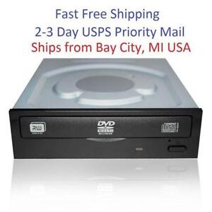 Ide Dvd Burner Ebay