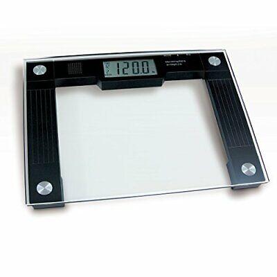 talking scale