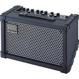LOOKING FOR GUITAR AMPS/BASS AMPS