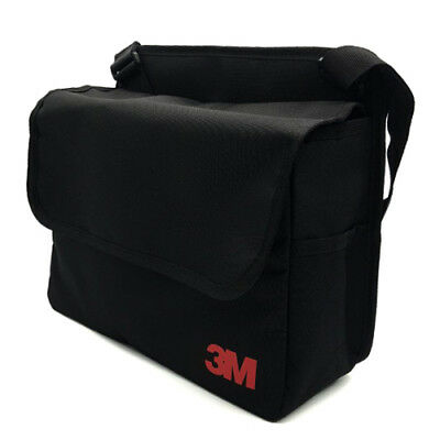 3M Carrying Case Bag for 3M 6700 6800 6900 Full Facepiece Respirator i