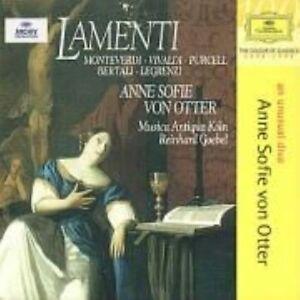Otter-Anne-Sofie-Von-Lamenti-e-Cantate-4