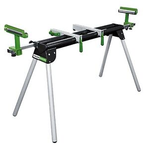 WANTED - Mitre Saw Stand