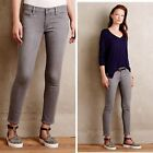 Citizens of Humanity Petites Jeans for Women