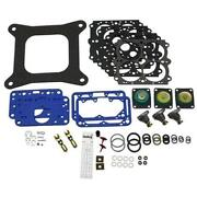 Holley 4150 Rebuild Kit