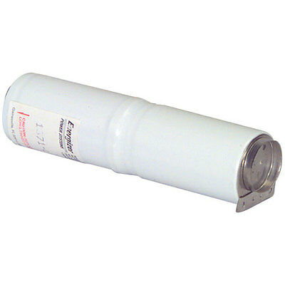 Iso-tip 1371 Replacement Battery For Cordless Iron 7800