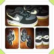 Kids Nike Trainers