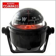 Bootskompass