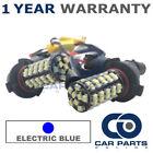 Blue Car and Truck HB3 (9005) Bulb Headlight LED Lights