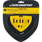 Jagwire Bicycle Cables & Housing Equipment for Mountain Bike