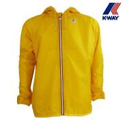 Waterproof Jacket XXL