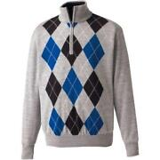 FootJoy Sweater