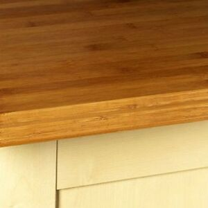 Caramel-Bamboo-Kitchen-Worktops-3000mm-X-720mm-X-40mm