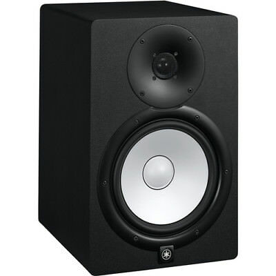 Yamaha HS8 Powered Studio Monitor (Display Model) for sale  Shipping to India