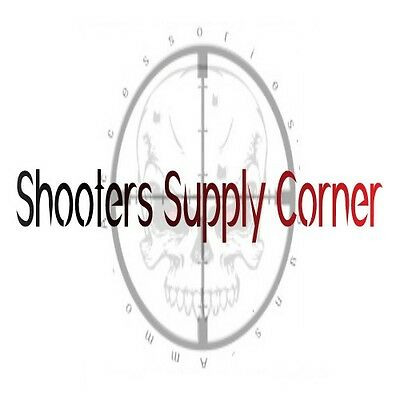Shooters Supply Corner